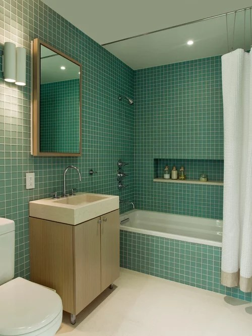Recessed Shower Shelf Houzz