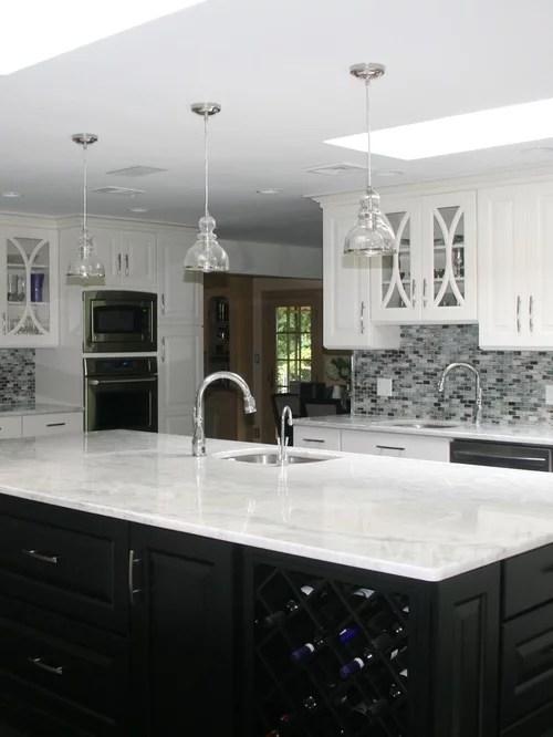 New Latest Kitchen Design