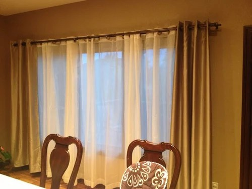 what is wrong with these curtains