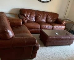 Pulire il divano soggiorno letti ad angolo decorazioni design mobili soggiorno moderno divani interior design. Chateau D Ax Sofa Low End No Knowledge