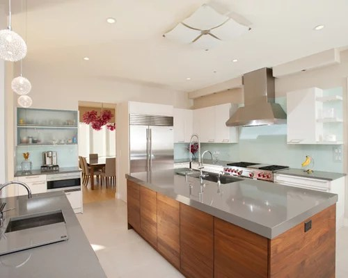 Cambria Quartz Countertop Home Design Ideas Renovations