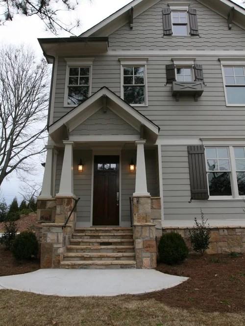 Sherwin Williams Van Dyke Brown Home Design Ideas