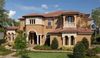 Best 15 Home Builders in Tampa FL Houzz