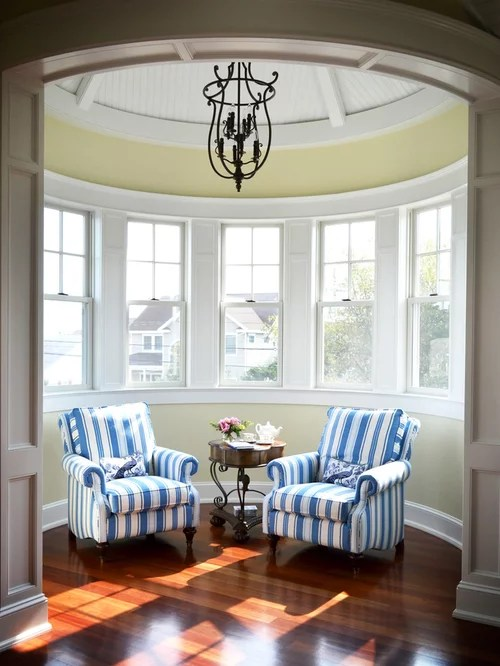 Turret Room Ideas Pictures Remodel And Decor