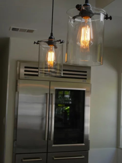 Kitchen Light Fixtures Lowes