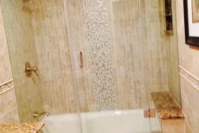 cancos tile of westbury westbury ny