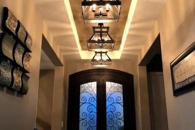 heirloom lighting mesa az us 85207