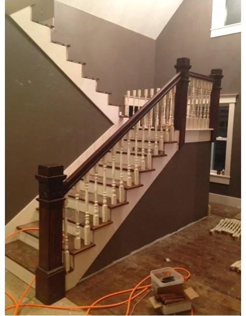 Should I Install A Carpet Runner Or Not | Outdoor Stair Carpet Runner | Anti Slip Stair | Porch | Flooring | Carpet Workroom | Indoor Outdoor
