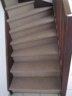 Renovation Escalier Contre Plaque