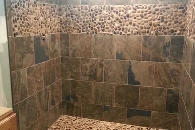 tiling san diego project photos