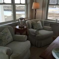 Creative Maison Home Interiors Decor Color Ideas Marvelous Decorating On Design