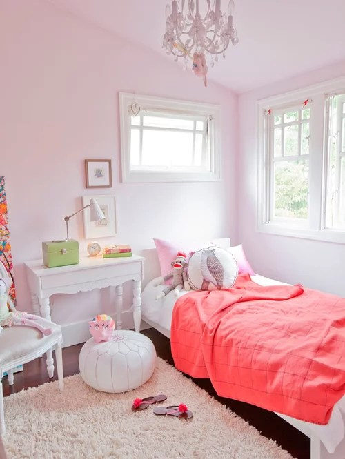 Pretty Pink Bedrooms Photos Ideas Pictures Remodel And Decor