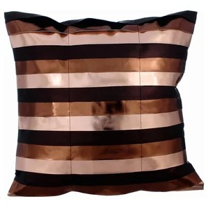 copper throw pillow covers online