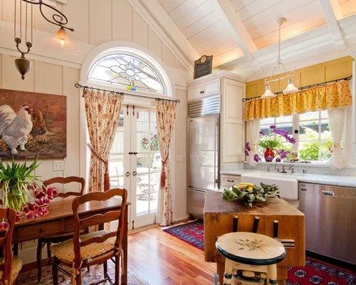 French Country Cottage Decor