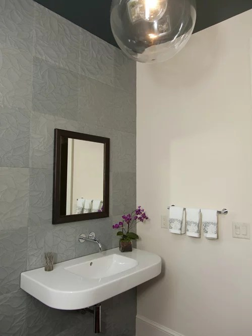 Houzz Duravit Sink Design Ideas Amp Remodel Pictures