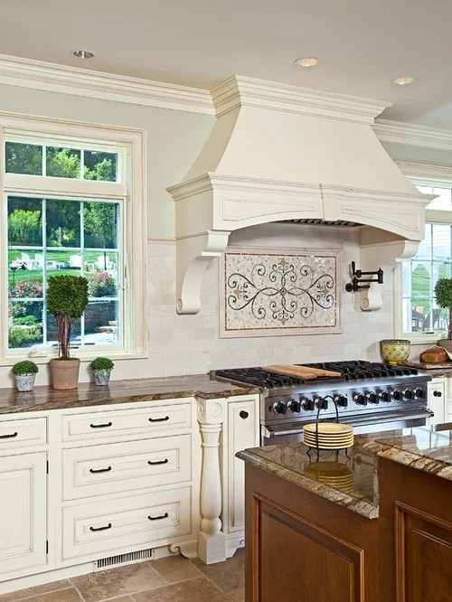 Best French Country Hood Design Ideas Amp Remodel Pictures