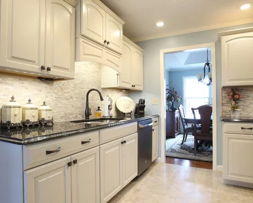 Kitchen Renovation Under 500
