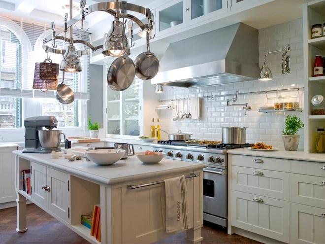Industrial Cocina by deulonder arquitectura doméstica
