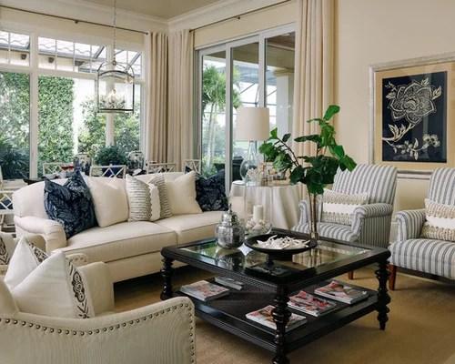 Best Online Furniture Sites