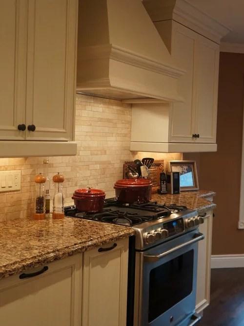New Design Kitchen And Bath