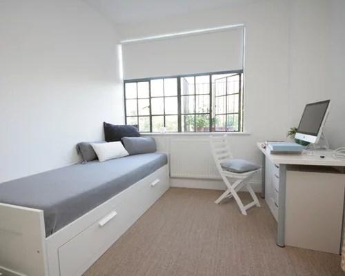 Small Spare Room Home Design Ideas, Renovations & Photos