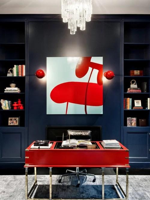 Room 8 Design Newcastle