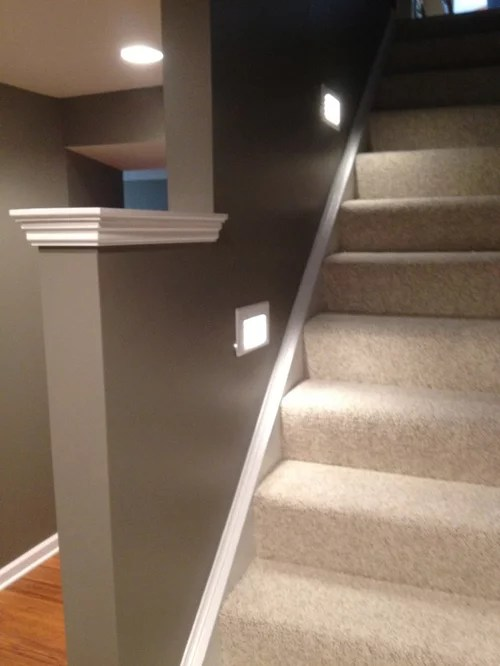 Recessed Lighting Cost