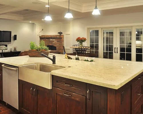 Stainless Steel Apron Front Sink Ideas Pictures Remodel And Decor