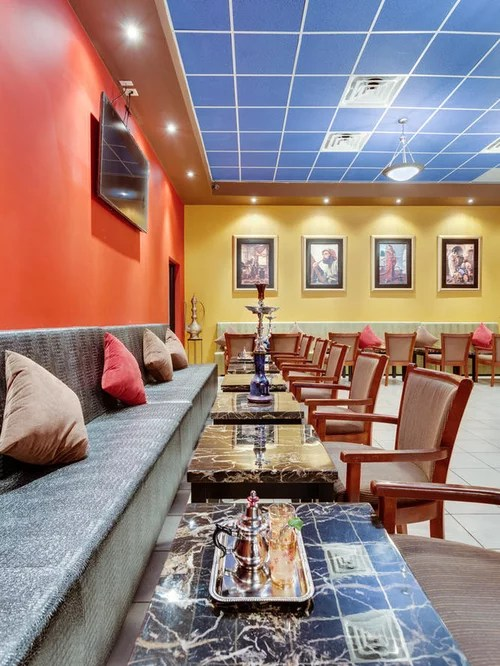 Living Room Hookah Lounge Brooklyn Centerfieldbar Com