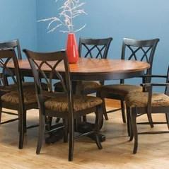 Johnsons Home Furnishings Racine WI US 53405