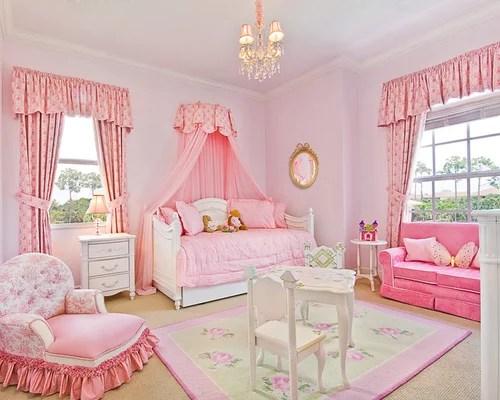disney princess bedroom set | houzz