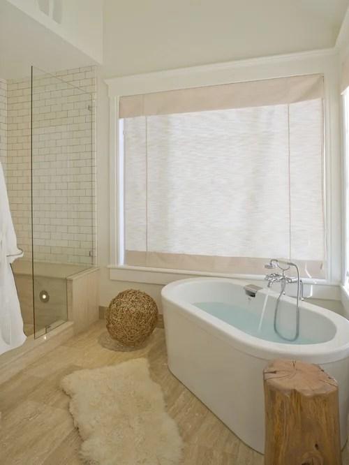 Vein Cut Travertine Home Design Ideas Pictures Remodel