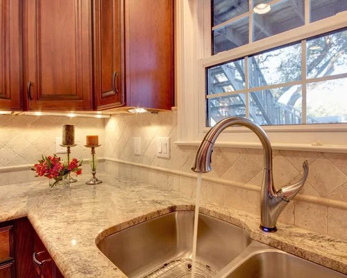 Sienna Beige Granite Ideas Pictures Remodel And Decor