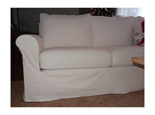 how to fix too firm couch cushions