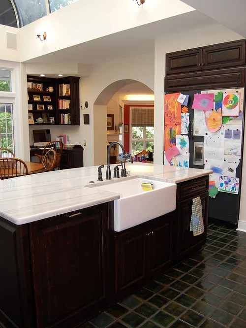 Farm Sink Houzz