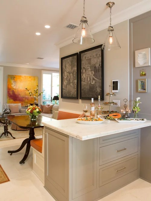 Best River Reflections Design Ideas Amp Remodel Pictures Houzz