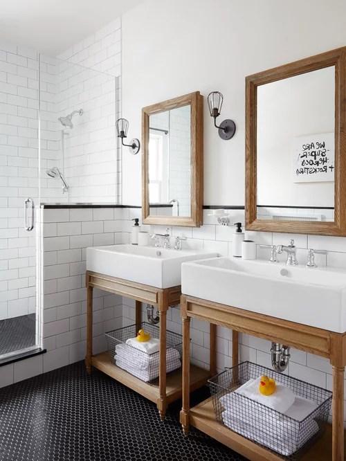 Scandinavian Bathroom Design Ideas Remodels Amp Photos