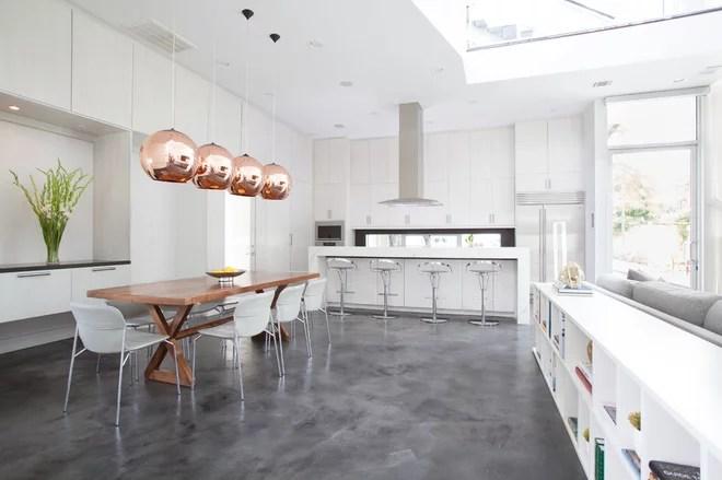 Contemporáneo Cocina by Laura U, Inc.