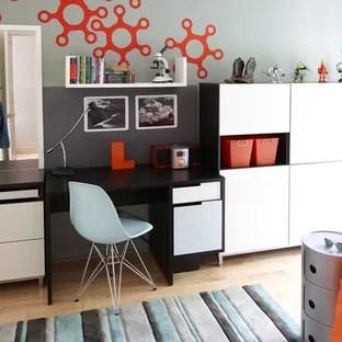 Ikea Besta Houzz