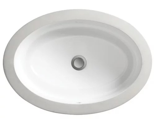 Bathroom Sink 500 X 400 bathroom sink 500 x 400 - bathroom design