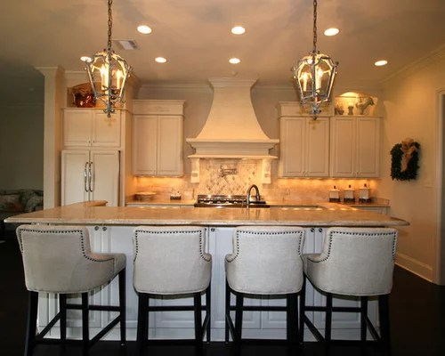 Kitchens Design St Simons