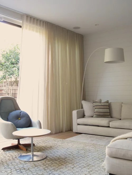 Full Size Of Interior Beautiful Red Curtains Iron Sheer Curtain Panels White Lounge Chair Photo Frame