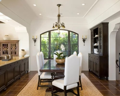 Dining Room Sconces Ideas, Pictures, Remodel and Decor on Dining Room Sconce Idea id=15756