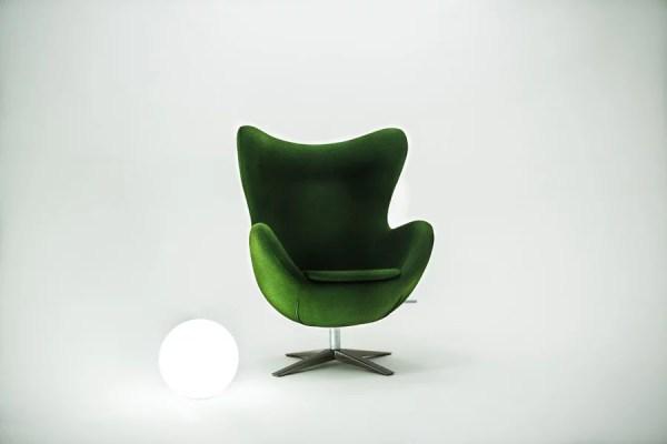 "Фотостудия ""Ван Гог"" - Cтудия архитектуры и дизайна «GEOSpace»"