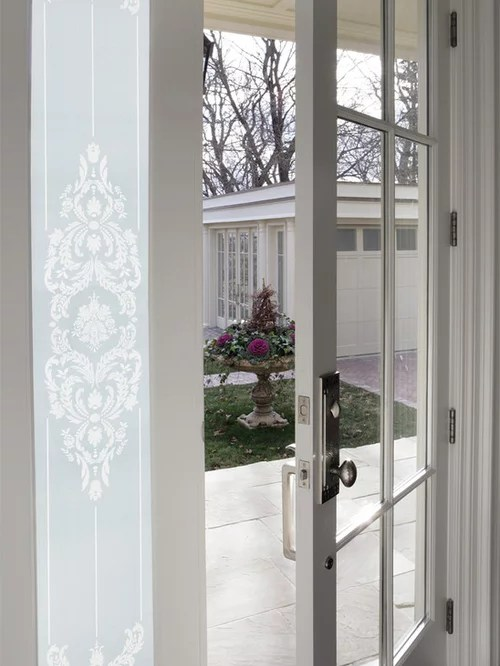 Large Size Of Neat Decorative Static Cling Window Also Home Windows Tinting Benefits