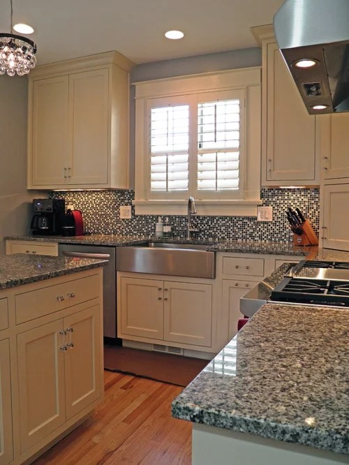 Azul Platino Granite Ideas Pictures Remodel And Decor