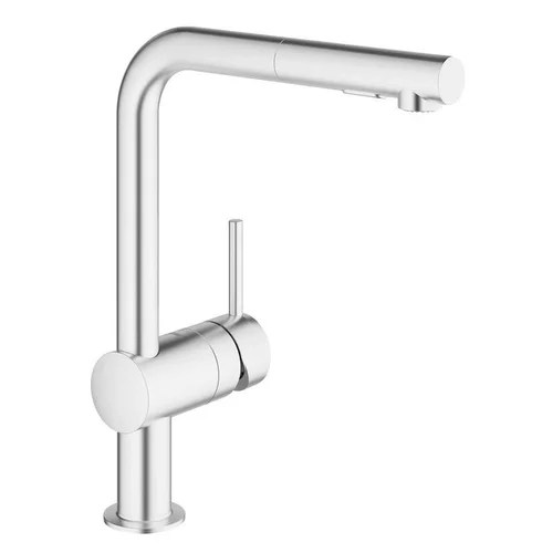kitchen faucet for filtered cold water