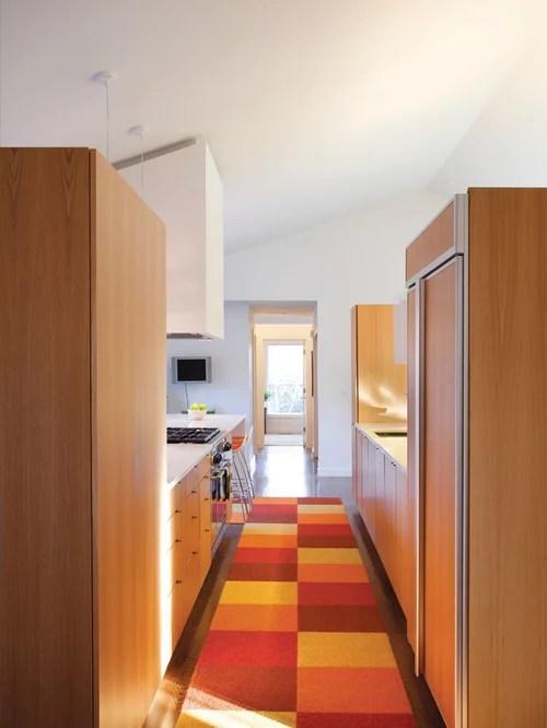 Carpet Runner Holder Kitchen Design Ideas Renovations Photos