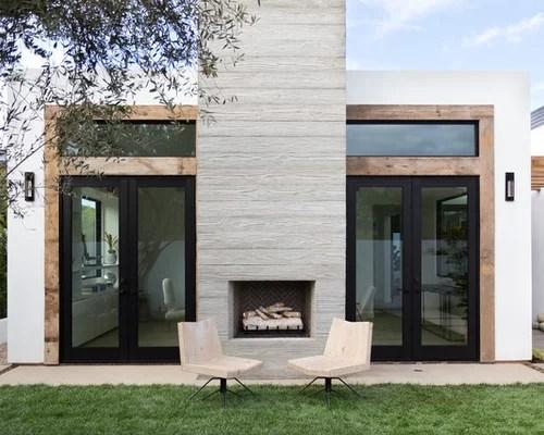 Backyard Patio Ideas Pool