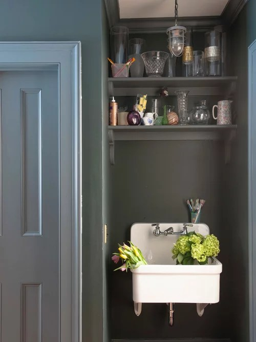 Mud Room Sink Ideas Pictures Remodel And Decor